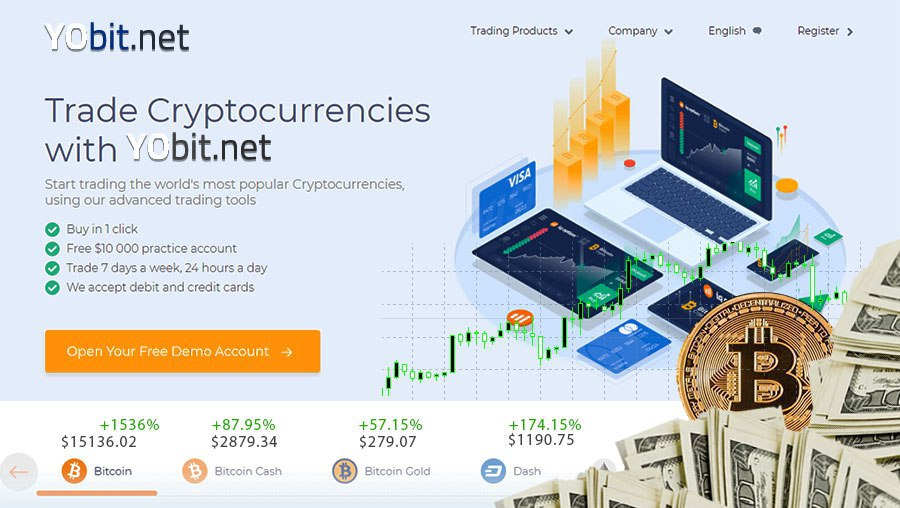 Http //www.binary-option-robot.com review